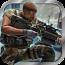 超级狙击手 射擊 App LOGO-硬是要APP