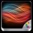 数字铃声 媒體與影片 App Store-癮科技App