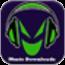 音乐MP3下载 媒體與影片 App LOGO-硬是要APP