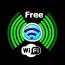 无线黑客密码 程式庫與試用程式 App LOGO-APP試玩