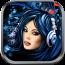 舞蹈音乐铃声 媒體與影片 App Store-癮科技App
