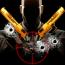 杀手锁屏 程式庫與試用程式 App LOGO-APP試玩