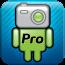 3D全景照相机 攝影 App LOGO-硬是要APP