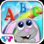 ABC歌曲 媒體與影片 App LOGO-APP試玩