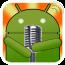 录音机教授 媒體與影片 App Store-癮科技App