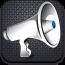 超级响亮的铃声 媒體與影片 App Store-癮科技App