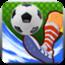 颠球世界杯 棋類遊戲 App Store-癮科技App