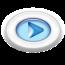 WAV播放器 媒體與影片 LOGO-阿達玩APP