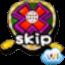 极限跳绳 棋類遊戲 App Store-癮科技App