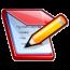 智能笔记本 LOGO-APP點子