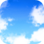 哆啦A梦小镇 通訊 App LOGO-硬是要APP