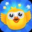 像素鸟 - 中文版可微信微博优酷百度分享分数