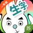 小学拼音识字苏教版 教育 App LOGO-硬是要APP