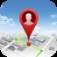 外勤通 工具 App LOGO-APP試玩