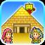 开拓金字塔王国 模擬 App LOGO-APP試玩