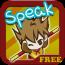 少儿英语游戏 教育 App Store-癮科技App