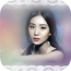 步步惊情刘诗诗浪漫锁屏 程式庫與試用程式 App Store-愛順發玩APP