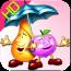 儿童识蔬果HD 教育 App Store-癮科技App