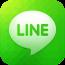 LINE LOGO-APP點子