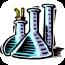 化学解决方案 書籍 App Store-癮科技App