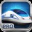 查查火车票 生活 App LOGO-硬是要APP