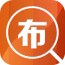 搜布 程式庫與試用程式 App Store-愛順發玩APP