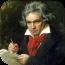贝多芬交响曲 免费版