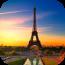 旅游网 生活 App LOGO-硬是要APP