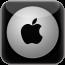 IPhone铃声 媒體與影片 App LOGO-APP試玩