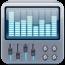 GrooveMixer鼓点制作器 媒體與影片 App LOGO-硬是要APP
