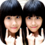 可爱双胞胎 攝影 App LOGO-APP開箱王