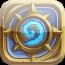 炉石传说:魔兽英雄传(新西兰版)