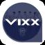 口袋·VIXX 通訊 App LOGO-硬是要APP