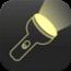 强光手电筒 工具 App Store-癮科技App