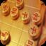 超级象棋 棋類遊戲 LOGO-玩APPs