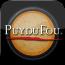 多姆杜缶 Puy du Fou