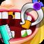 公主牙醫室:換裝游戲