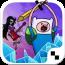 摇滚强盗-冒险时间 直装版 角色扮演 App LOGO-APP試玩