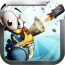 蜜蜂战争 射擊 App LOGO-硬是要APP