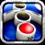 滑雪系列保龄球球 體育競技 App LOGO-硬是要APP