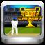 新板球模拟游戏 體育競技 App LOGO-硬是要APP