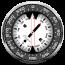 增强指南针 LOGO-APP點子