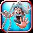 奥林匹斯众神堕落 - 罗马,希腊和斯巴达游戏 ( Roman, Greek and Spartan War Games )