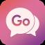 GogoDate 通訊 App LOGO-硬是要APP
