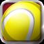 职业网球 體育競技 App Store-癮科技App