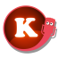 天籁K歌 音樂 LOGO-玩APPs