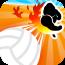 训练躲避球 體育競技 App Store-癮科技App