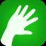 搭伴玩旅行交友 通訊 App Store-癮科技App