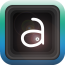 Azendoo团队协作 通訊 App LOGO-硬是要APP