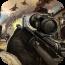 死亡狙击手 射擊 App LOGO-APP試玩